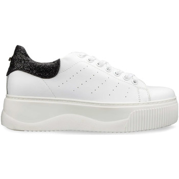Scarpe Donna Sneakers basse Cult CLE104400 Bianco