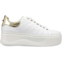 Scarpe Donna Sneakers Cult CLE104403 Bianco