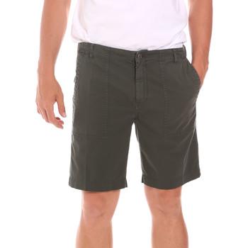 Abbigliamento Uomo Shorts / Bermuda Colmar 0867T 8SP Verde
