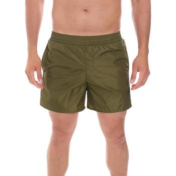 Abbigliamento Uomo Costume / Bermuda da spiaggia Colmar 7271S 8PC Verde