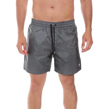 Abbigliamento Uomo Costume / Bermuda da spiaggia Colmar 7248 3TR Grigio