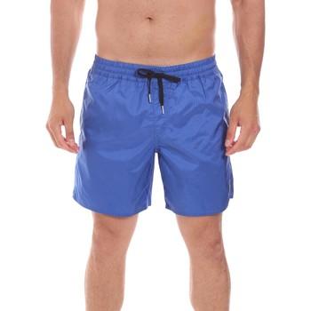 Abbigliamento Uomo Costume / Bermuda da spiaggia Colmar 7248 3TR Blu