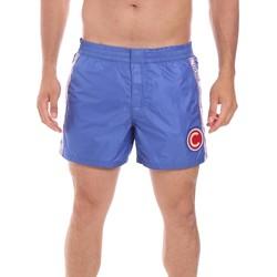 Abbigliamento Uomo Costume / Bermuda da spiaggia Colmar 7266 5ST Blu