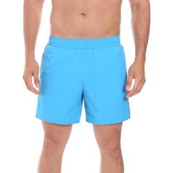 Abbigliamento Uomo Costume / Bermuda da spiaggia Colmar 7271S 9QF Blu