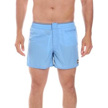Abbigliamento Uomo Costume / Bermuda da spiaggia Colmar 7270 6TL Blu