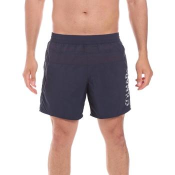 Abbigliamento Uomo Costume / Bermuda da spiaggia Colmar 7256 4RI Blu