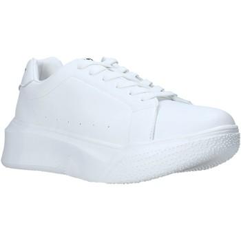 Scarpe Uomo Sneakers basse Pyrex PY050130 Bianco