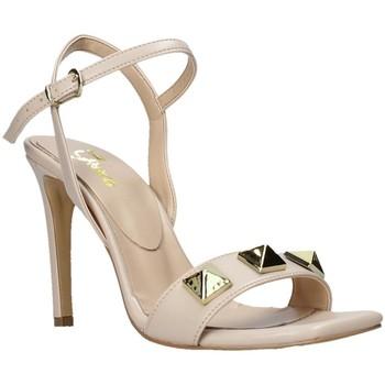 Scarpe Donna Sandali Grace Shoes 018Y047 Rosa