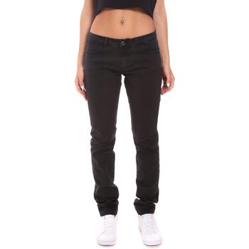 Abbigliamento Donna Pantaloni Colmar 0643T 5QX Nero
