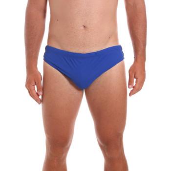 Abbigliamento Uomo Costume / Bermuda da spiaggia Colmar 6624 4LR Blu