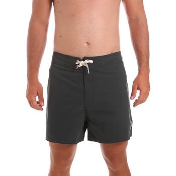 Abbigliamento Uomo Costume / Bermuda da spiaggia Colmar 7246 1TR Verde