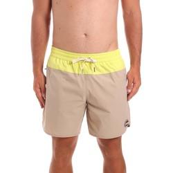 Abbigliamento Uomo Costume / Bermuda da spiaggia Colmar 7263 1TR Beige