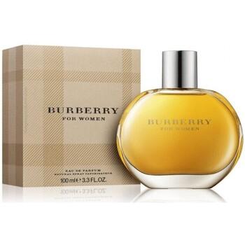 Bellezza Donna Eau de parfum Burberry for Women  100 ml