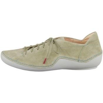 Scarpe Donna Sneakers basse Think Kapsl Beige