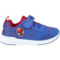 Scarpe Bambino Sneakers basse Spiderman 2300004615 Azul