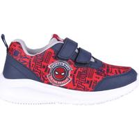 Scarpe Unisex bambino Sneakers basse Spiderman 2300004728 Azul