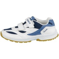 Scarpe Bambino Sneakers basse Lurchi Matti Bianco
