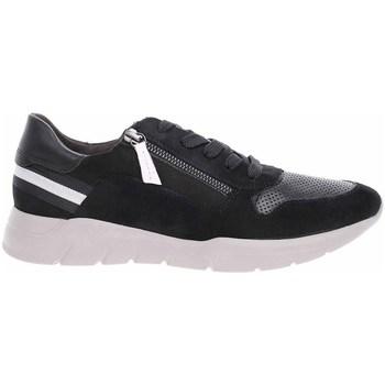 Scarpe Donna Sneakers basse Jana 882372826098 Nero