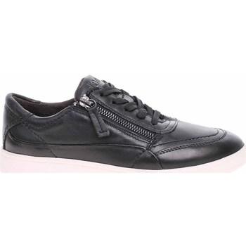 Scarpe Donna Sneakers basse Jana 882375026001 Nero