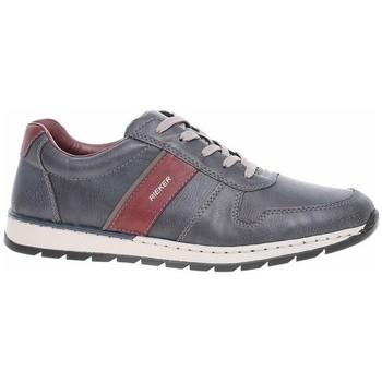 Scarpe Uomo Sneakers basse Rieker B213414