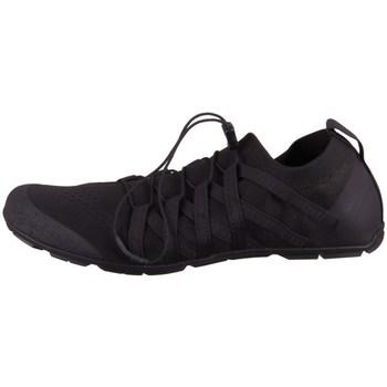 Scarpe Uomo Sneakers basse Meindl Pure Freedom Nero