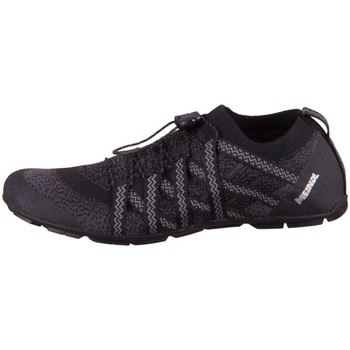 Scarpe Donna Sneakers basse Meindl Pure Freedom
