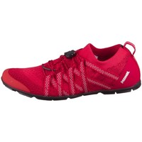 Scarpe Donna Sneakers basse Meindl Pure Freedom Rosso