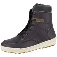 Scarpe Uomo Sneakers alte Lowa Glasgow II Gtx