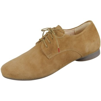 Scarpe Donna Sneakers basse Think Guad Miele