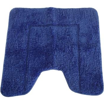 Casa Tappetino da bagno Mayfair 50 x 50 cm Blu reale