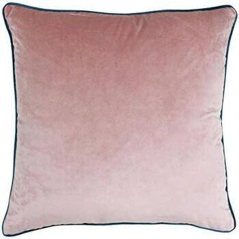 Casa Fodere per cuscini Riva Home 55 x 55 cm Rosa/Azzurro