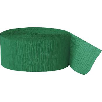Casa Adesivi Unique Party Taille unique Smeraldo