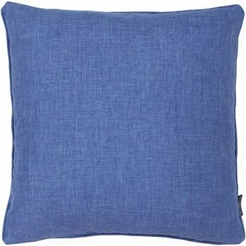 Casa Fodere per cuscini Riva Home 45 x 45cm Blu