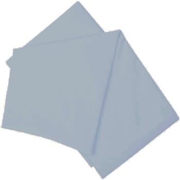 Casa Lenzuolo Belledorm Double Blu