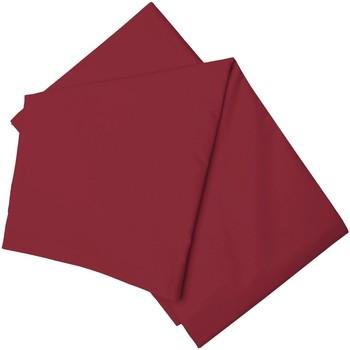 Casa Lenzuolo Belledorm Single BM302 Rosso