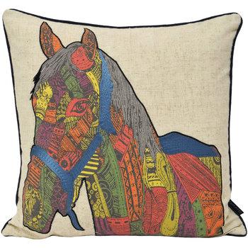 Casa Fodere per cuscini Riva Home 45x45cm Multicolore
