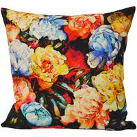 Casa Fodere per cuscini Riva Home 30x50cm Multicolore