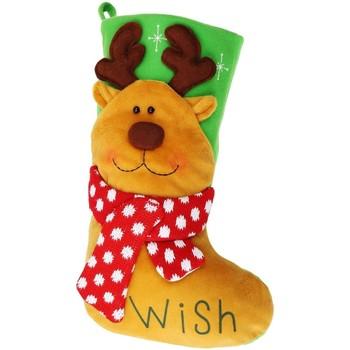 Casa Decorazioni natalizie Christmas Shop RW3412 Renna