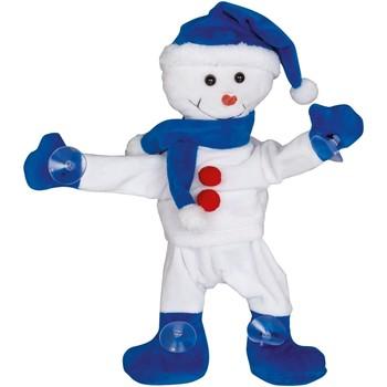 Casa Decorazioni natalizie Christmas Shop RW5855 Pupazzo di neve