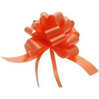 Casa Decorazioni natalizie Apac SG5014 Arancio