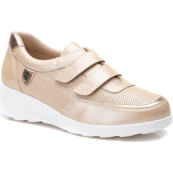 Scarpe Donna Sneakers basse Iberico Shoes  Rose