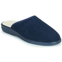 Scarpe Uomo Pantofole Casual Attitude PAPRIKO Blu