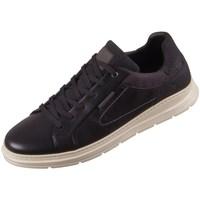 Scarpe Uomo Sneakers basse Bullboxer 895K20968ABLCKSU10 Marrone