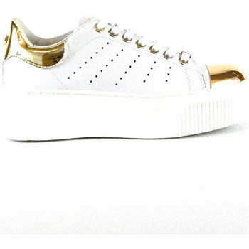 Scarpe Donna Sneakers basse Cult CLW316208 Bianco