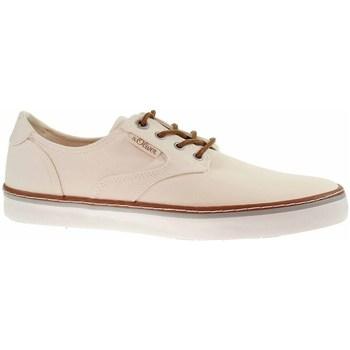 Scarpe Uomo Sneakers basse S.Oliver 551362026400 Crema