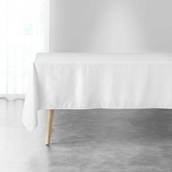 Casa Tovaglia Douceur d intérieur ETOILES Bianco / Et / Argento