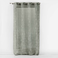 Casa Tende Douceur d intérieur ARTY LINE Kaki / Et / Argento