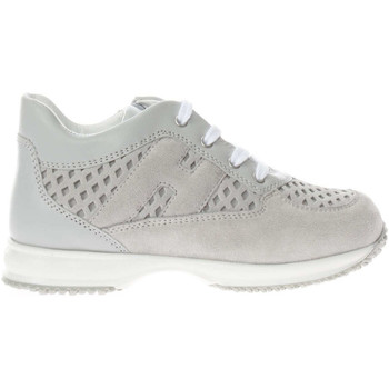 Scarpe Bambina Sneakers basse Hogan HXT0920DN80PGXB606-UNICA - Hog