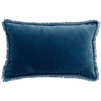 Casa Fodere per cuscini Vivaraise FARA Blu