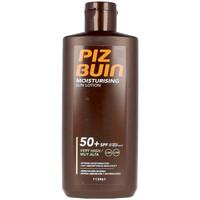 Bellezza Protezione solari Piz Buin In Sun Lotion Spf50+